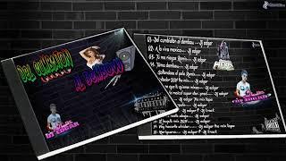 TU ME NIEGAS RMX BABY RASTA & GRINGO ÑENGO FLOW PROD  DJ EDGAR 2014