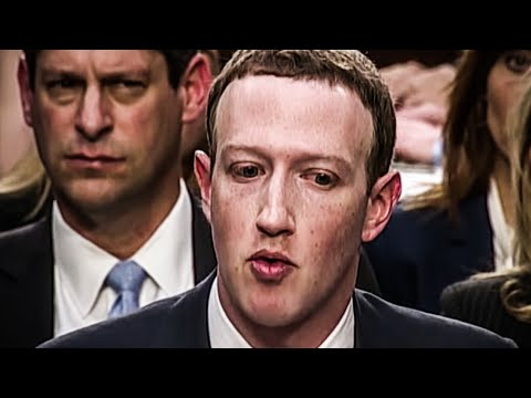 Mark Zuckerberg Has Been Holding Secret Meetings With Conservatives