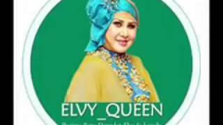Top Hits -  Elvy Sukaesih Kecewa Bowo Collect