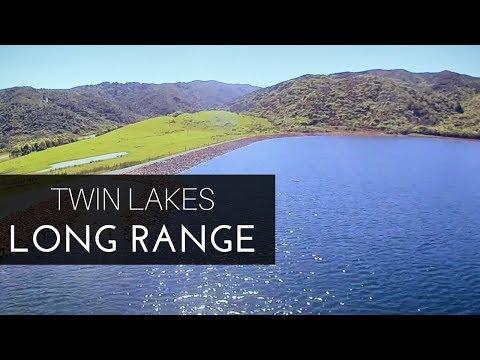 TBS Source One Twin Lakes Long Range - 2.3km | Brenegade | Kiwiquads