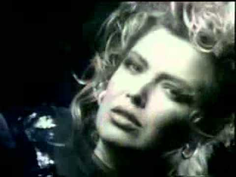 Kim Wilde: Cant get enough Of your love