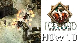 Icewind Dale EE HOW 10 - Luremaster 1