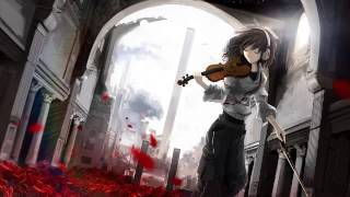 Lindsey Stirling Mix #2