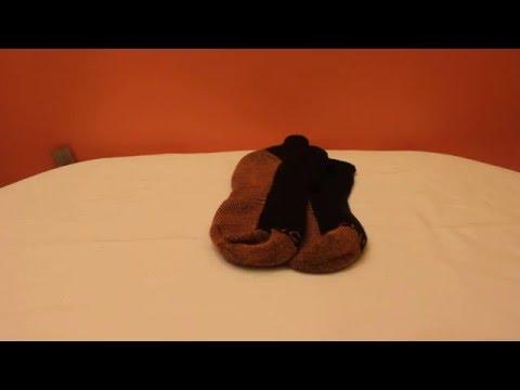 Diabetic/Winter Socks for Men and Women