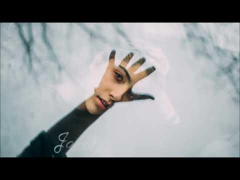 Martin Garrix Feat. Khalid - Ocean (David Guetta Extended Remix)