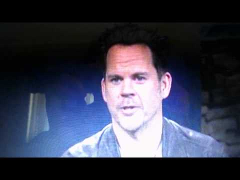 Gary Allan interview