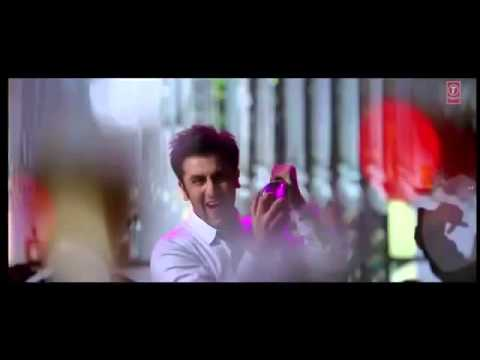 'BADTAMEEZ DIL' Full Video Song) HQ  Yeh...
