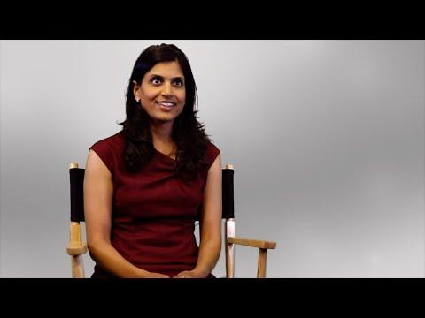 Meet dermatologist Anisha Patel