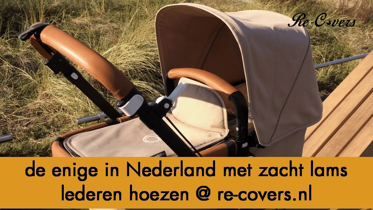 Joolz Kinderwagen 2 Kinder Joolz Kinderwagen Handvat Youtube Re Covers Jools Babywagen 2017