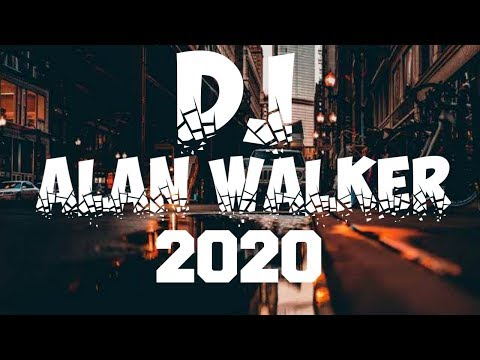 dj-alan-walker-new-remix-2020
