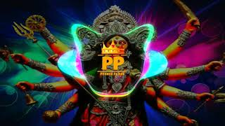 Navratri Special New Song | Nav Ratiche Nav Divsala | नव रातीचे नव दिवसाला | #Pramod_Pawar |