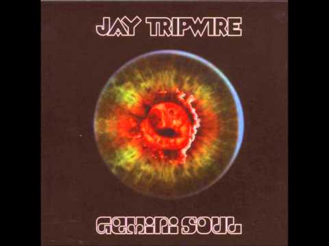 Jay Tripwire - How We Used To Do It