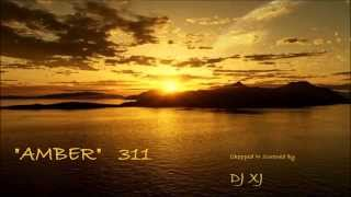 311 - Amber (Chopped N Screwed) *Perfect* DJXJ