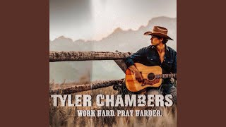 Work Hard Pray Harder