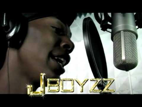 J BOYZZ In The Studio @ SKYLAB New CD 1 Chance Gunsmoke Records UDTV Productions