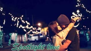 Starlight love - Gabe