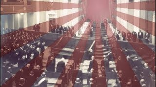 Imperial Japan: The Fall of Democracy