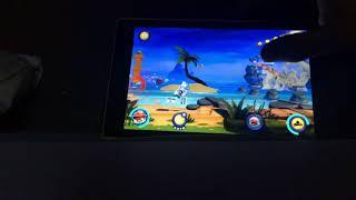 Angry birds transformers Gameplay walkthrough part 26 rank 140
