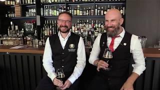 Les experts de la bière affûtent leurs narines à Lausanne