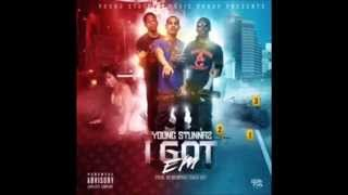 Young Stunnaz - I Got EM (@TheYoungStunnaz)