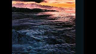 Santana - Savor/Toussaint l