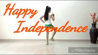 Independence Day | Patriotic Song | It Happens Only In India | Kids Dance | Kids Performnace |