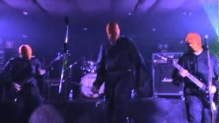 Repus Tuto Matos - Ад Здесь! - Live @ U-RUN FESTIVAL 2011 [2/8]