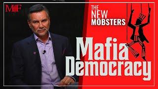 The New Mob | A Mafia Democracy with Michael Franzese