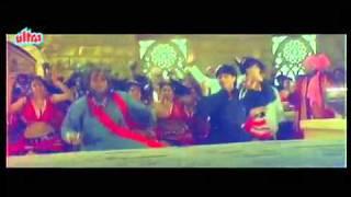 Bikta Hai Sona   Shahrukh, Udhit Narayan, Trimurti Song   sg