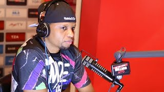 INTERVIEW: Mwana FA kuhusu maisha, muziki, P Funk, Jokate na mengine.
