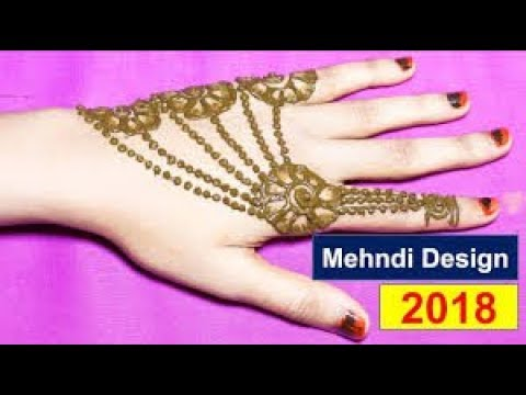 henna designs games, bridal mehndi designs for feet, mehndi designs  karachi, henna designs near me