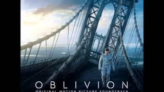 Oblivion 2013- 12 I