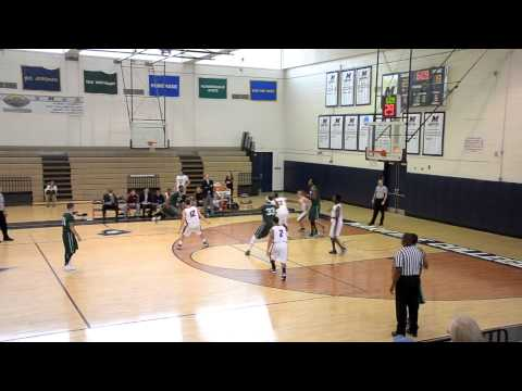 1 | SUNY Maritime College (New York) Vs SUNY Farmingdale State College (New York)