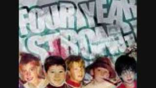Watch Four Year Strong Semicharmed Life video