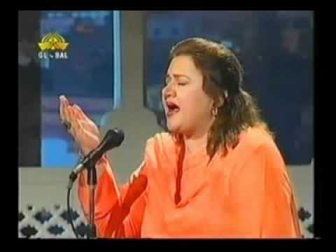 YouTube - PTV DRAMA SERIES -SASSI - TITLE SONG.flv