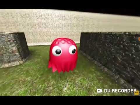 Видео 360 градусов. YouTube