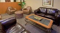 Candlewood Suites Louisville Airport - Lousville, Kentucky