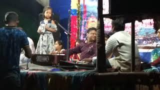 THE BEST TARINI BHAJAN MAHURIA MAHURIA BAJA MAHURI BAJA