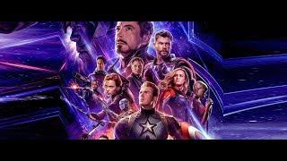 Marvel's Avengers: Endgame (2019) - Final Movie Trailer