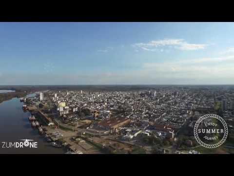 Concepción del Uruguay - Entre Ríos - todo el año!