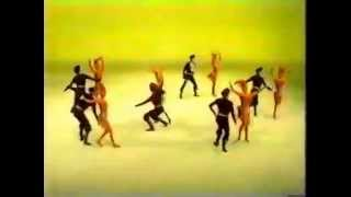 """The Salsoul Orchestra - """"Magic Bird Of Fire"""""""