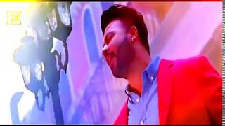 mon toke chara bojhena re shakib khan new song - মন তোকে ছাড়া বোঝেনা রে