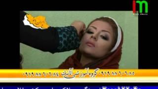 Iran Music TV