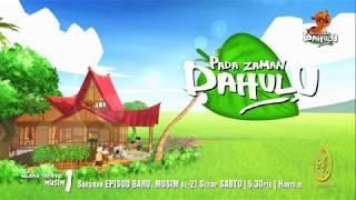 Video Pada Zaman Dahulu - Sang Kancil & Kerbau FULL  S01E01_E03 [HD] download MP3, 3GP, MP4, WEBM, AVI, FLV Juni 2018
