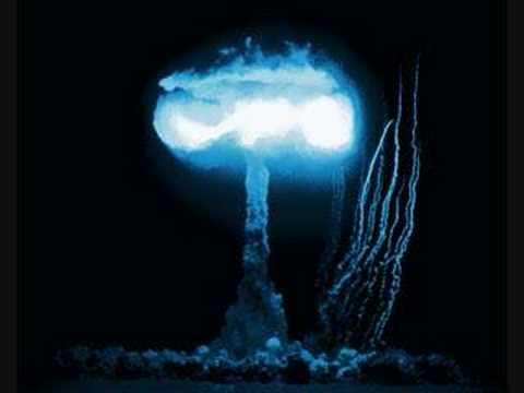 Craig Erickson- Doomsday Blues