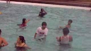 polomolok south cotabato thats my unlce (romy pelino)