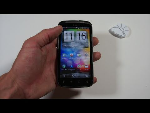 AT&T Unlimited Plus Enhanced & AT&T Unlimited Choice Enhanced from YouTube · Duration:  14 minutes 54 seconds