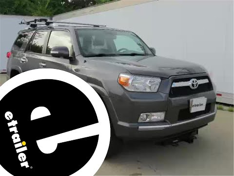 derale-combination-transmission-and-engine-oil-cooler-installation---2012-toyota-4runner