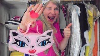 XXL Fashion HAUL des Grauens | Sale Away !!! Primark, H&M, tally weijl