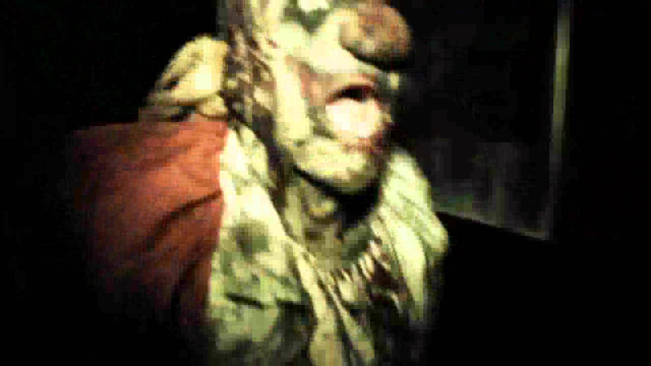 13th floor haunted house phoenix trailer 2011 youtube for 13th floor az discount tickets